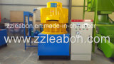 2000kg/H Complete Wood Pellet Production Line