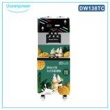床の永続的なアイスクリームメーカーの価格(Oceanpower DW138TC)