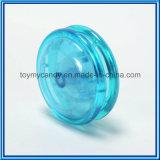 عمليّة بيع حارّ مبتكر يبرق زاهية [يو-و] كرة مع 4 ألوان
