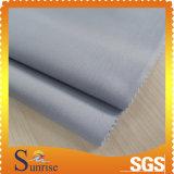 katoenen van het Canvas 217GSM 100%Cotton Stof voor Kleding