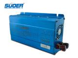 Inversor modificado 1000W da onda de seno de Suoer 24V com relação do USB (SRF-1000B)
