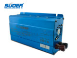 Suoer 24V USB 공용영역 (SRF-1000B)를 가진 1000W에 의하여 변경되는 사인 파동 변환장치