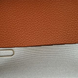 PVC Leather di alta qualità per Car Seat (HS-PVC1608)