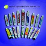 Kosmetische Aluminiumgefäß-medizinische Gefäß-Salbe-Gefäße
