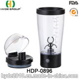 450ml Hot-Selling Promotion Vortex Mixer Bottle (HDP-0896)