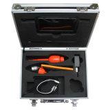 高性能の特許を取られた釣り道具HD1.2g無線ビデオ釣カメラシステム気力の魚2