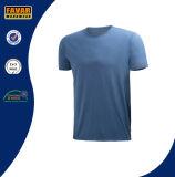 T-shirts en gros, T-shirts ordinaires de vente en gros, T-shirts de Mens