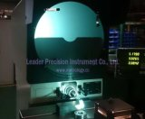 Компаратор хорошего качества горизонтальный оптически для Rebar (HOC400-2515)