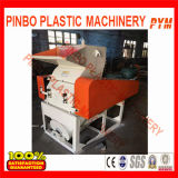 Пластичные Film и Bottle Crusher Machine Price
