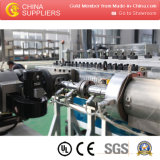 Extrusion libre /Machinery/Machine/Line de production de panneau de mousse de PVC