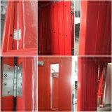 ULの緊急の入口(CHAM-ULSD005)のためのリストされた鋼鉄防火扉