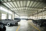 LKW-Reifen, Gabelstapler-fester Reifen, 7.00-12 Gabelstapler-Reifen