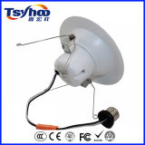 Потолок СИД Downlight UL Approved 4inch 5inch 120V Die-Casting алюминиевый