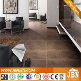 Tegel van het Porselein van de Verkoop van Foshan de Nieuwe Hete Rustieke Antislip (JL6831)