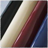 Haute Qualité cuir PU brevet (018)