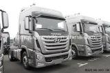 Hyundai 4X2 Tratora Truck/Tratora Head