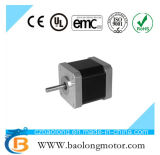 MENA17 1.8deg 48mm Customied Stepper Motor voor 3D printer