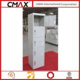 Kast 5 Compartiment cmax-SL05-01 van het staal