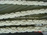 De Kabel van de Fabrikant pp van China en de Kabel van het Polypropyleen