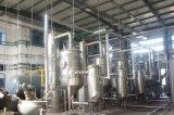 100% d'extrait naturel d'avoine Poudre de bêta-glucane