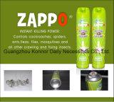 Water-Basis Nevel de van uitstekende kwaliteit van de Moordenaar van het Insect van het Insecticide van het Aërosol