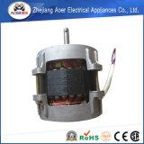 단일 위상 230V 50Hz 비동시성 AC 작은 모터