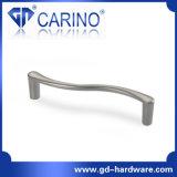 현대 가구 부속품 아연 합금 캐비넷 문 손잡이 (GDC2185)