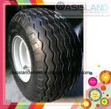 (400/60-15.5) Neumático de la flotación, neumático agrícola del instrumento de la granja con el borde (13.00X15.5)