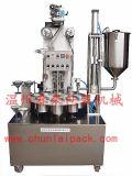 Machine van de Beste Wijn van de Dienst van de goede Kwaliteit de Vullende en Verzegelende Rode (kis-900)