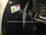 Notizbuch-Nähmaschine mit IR-Steuerung (SX-460B)