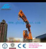 5 à la grue 50tons marine hydraulique (GHEC5-20)