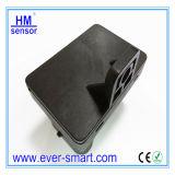 Kraftstoffdruck-Fühler für Automobil (HM8250)