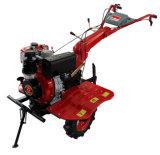 Cultivador del motor diesel de la maquinaria de granja (HR3WG-5)
