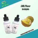 Bester Kauf! Kangyicheng heißes verkaufendes verschiedenes Aroma von Milch für Flasche e-Liquid/30ml/Glass