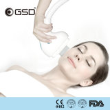 Gsd FDA Approved Beauty Machine IPL Hair Removal (sPTF+)
