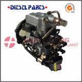 VE-Kraftstoffpumpe für Isuzu - Einspritzdüse pumpt Montage