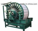 De fijne Minerale Droge Machine van de Filter voor Verkoop