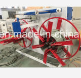 20-110mm PPRの管の生産ライン