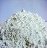 Fornitore di gomma del grado 99.7min della gomma dell'ossido di zinco 99.7%