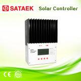 MPPTの太陽料金のコントローラの工場価格
