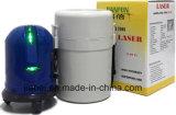 Grüner Träger der Laser-Stufen-Hilfsmittel-Laser-Zwischenlage-Vh620g