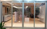Automatic Sliding Door Machine를 위한 제조자