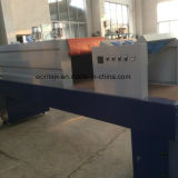 Shrink Film Wrapping Machine per Beverages (WD-150A)