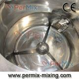 Mélangeur à grande vitesse (PerMix, PDI-5)