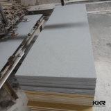 Strato di pietra artificiale di superficie solido del comitato di parete