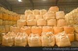 Saco grande do volume do saco para produtos agrícolas da embalagem