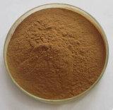 10:1 natural do extrato da geléia da grama da erva de 100%