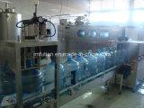 Automatische flüssige füllende Zeile reine Wasser-Mineralwasser-Flaschen-Füllmaschine