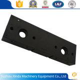 China ISO bestätigte Hersteller-Angebot CNC-Maschinen-Teil