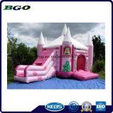 팽창식 장난감 PVC 방수포 가공 (세륨, COC, UL, SGS, EN14960)